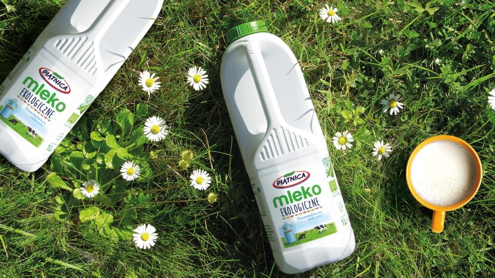 mleko-eko-3-projektowanie-opakowan
