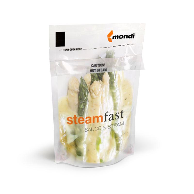steamfast_saucesteam_fertig